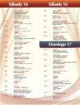programa - Page 2
