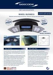 Wheel Business 1-7-011-d-e _MH - mobiset
