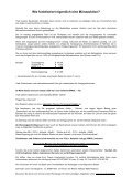 geringer Auflösung - Seite 4