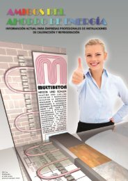 FDE C es Distribución: en toda Europa, precio por ... - Multibeton