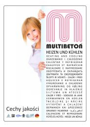 Die Qualitätsmerkmale-PL.cdr - Multibeton