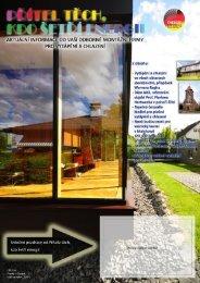 MBN03de FDE D cz Prodej: v Evropě, cena za výtisk: 2,50 -  Multibeton