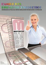 Edizione C - Italiano - Multibeton