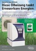 FREUND DER ENERGIESPARER - Multibeton - Page 2