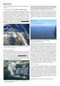FREUND DER ENERGIESPARER - Multibeton - Page 3
