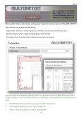 FREUND DER ENERGIESPARER - Multibeton - Page 4