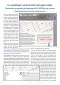 FREUND DER ENERGIESPARER - Multibeton - Page 5