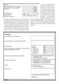 FREUND DER ENERGIESPARER - Multibeton - Page 6