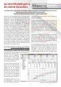 Ausgabe A - deutsch - Multibeton - Page 7