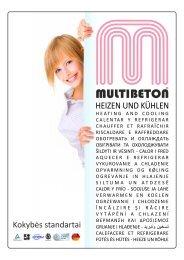 Die Qualitätsmerkmale-LT.cdr - Multibeton