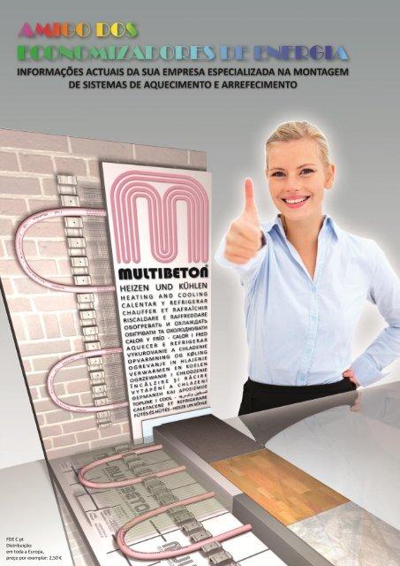 Bauherren - Multibeton