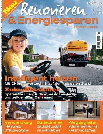PDF, 1 - Mundt Energie
