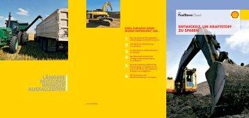 Bauwirtschaft und Agrar