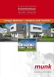 Prospekt (pdf-Download)