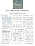 der Lichtplaner - Musial Lichtkonzepte - Page 2