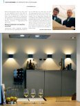 der Lichtplaner - Musial Lichtkonzepte - Page 3