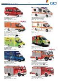 NEUHEITEN 10.-12.2012 - Rietze - Page 3