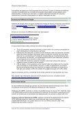 Manual de Google Adwords - Page 2