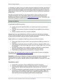 Manual de Google Adwords - Page 4