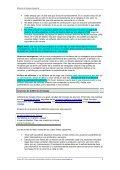 Manual de Google Adwords - Page 6