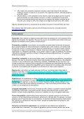 Manual de Google Adwords - Page 7