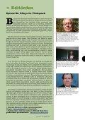 turkish - Page 2