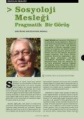 turkish - Page 4