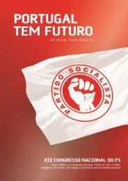 mocao_a_portugal_tem_futuro