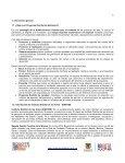 PROGRAMA DISTRITAL DE ESTÍMULOS 2013 PREMIO FESTIVALES AL PARQUE - Page 5
