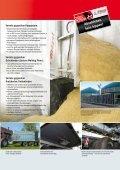 Broschüre ABSCHIEBEWAGEN GIGANT als PDF (4,0MB) - Seite 3