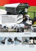 Broschüre ABSCHIEBEWAGEN GIGANT als PDF (4,0MB) - Seite 7