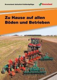 Broschüre Aufsattel-Volldrehpflüge als PDF (5,8MB)