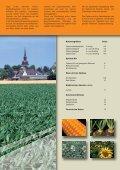 Optimal für Mais und mehr - Seite 3