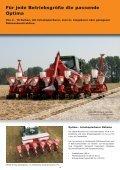 Optimal für Mais und mehr - Seite 4