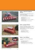 Optimal für Mais und mehr - Seite 5