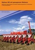 Optimal für Mais und mehr - Seite 6