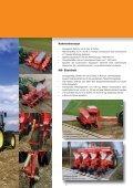 Optimal für Mais und mehr - Seite 7
