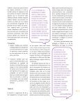 las mujeres - Page 7
