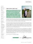 verde MAI 2011 - Seite 4