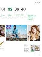 verde MAI 2011 - Seite 6