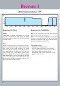 Important to Availability - Kernkraftwerk Gösgen - Page 6