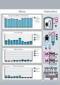 Important to Availability - Kernkraftwerk Gösgen - Page 7
