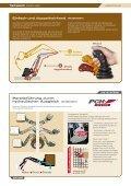 Frontlader TECHNIC - MX - Seite 6