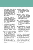 ACT! 10 Premium EX - Datec Hard- und Software GmbH - Page 5