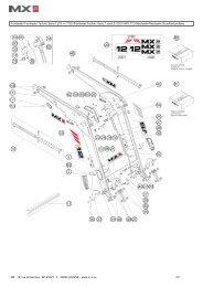 Frontlader Technic Serie T nach 01/2010>MX T12>Mechanik>Mec