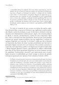 BRASILIDADE E ANTI-HUMANISMO - Page 2