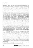 BRASILIDADE E ANTI-HUMANISMO - Page 6