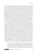 BRASILIDADE E ANTI-HUMANISMO - Page 7