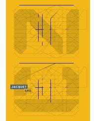 Casto Accessoires - Jacquet