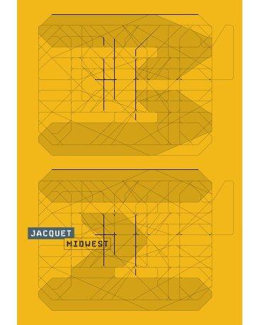 Casto Accessoires - JACQUET / Stainless steel Quarto plates ...